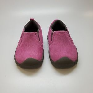 Infant Keen Shoes Size 5